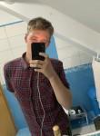 Michal, 20  , Vienna