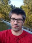 Mateusz, 29  , Bielsko-Biala
