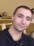 dmitriy, 32  , Kodyma