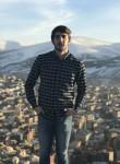 Kadir, 23, Ankara