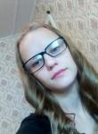 Katyushka, 25  , Aldan