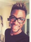 Shaq, 24  , Lauderhill