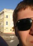 Evgeniy, 38  , Kiev
