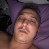 moris, 38  , Novi di Modena
