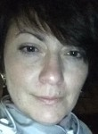 Kira, 42  , Moscow