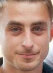 Yuriy, 28  , Mykolayiv