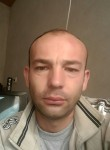 Akmal, 33  , Dushanbe