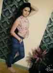 Svetlana, 23  , Lage