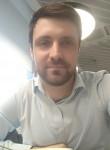 Viktor, 31, Moscow