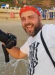 Matvey, 34  , Jerusalem