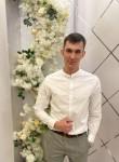 Artyem , 23  , Bogatyye Saby