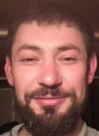 Mikhael, 37, Bushtyno