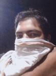 Rinku, 23 года, Palwal