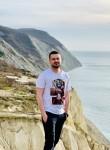 Naglyy Merzavets, 26  , Yelizovo