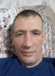 Rashid, 38, Bugulma