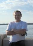 Rinat, 35  , Asekeyevo