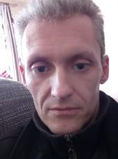 Štěpán, 45, Czech Republic, Varnsdorf