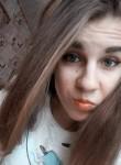 Vredinka, 21  , Kiev