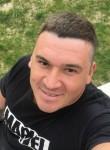 Ayrat, 35  , Ufa