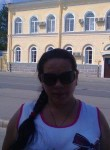 Viktoriya, 40  , Oleksandriya