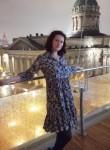 Anuta, 38, Saint Petersburg