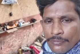 Ramakrishna , 35 - Just Me
