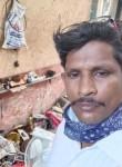 Ramakrishna , 35  , Vijayawada