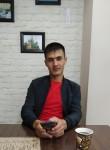 bek, 28  , Novokuznetsk