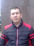 Andrei, 39  , Zubtsov