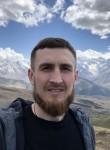 Artyom, 30  , Vladikavkaz
