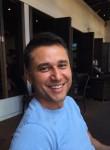 Doug, 46  , Van Nuys
