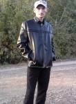Sasha, 35  , Krasnoshchekovo
