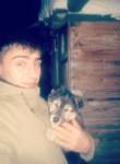 Ivanovich, 25  , Sovetsk (Kirov)