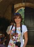 Evgeniya, 35, Kiev