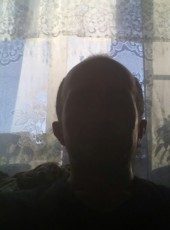 Ivan, 33, Russia, Krasnodar