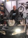 Valeriy, 67  , Riga