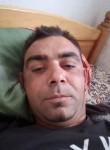Йордан, 32  , Stara Zagora