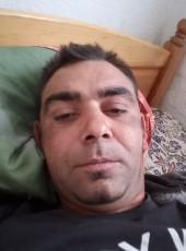 Йордан, 32, Bulgaria, Stara Zagora