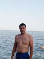 Flow , 35, Russia, Dinskaya