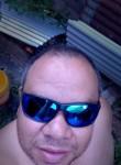 Juan, 40  , Asuncion