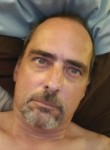 Scott, 53  , Tupelo