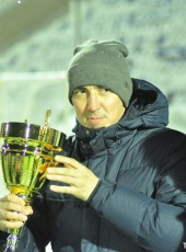 Евгений, 37, Россия, Санкт-Петербург
