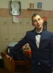 giuseppe, 25  , Battipaglia
