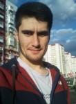 Kuzya, 18  , Tyumen