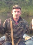 Alnksandr, 57, Galich