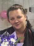 Elena, 32  , Khorol