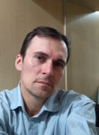 Andrey, 47, Kiev