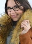 Cyrielle, 19  , Waremme