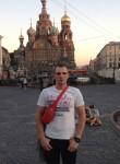Dmitriy, 31  , Segezha