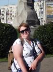 Katya, 30  , Birakan
